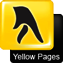 Vietnam Yellow Pages